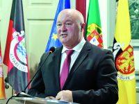 Soure: Mário Jorge Nunes quer mais investimento privado