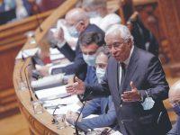 """Lusa-António Cotrim"""