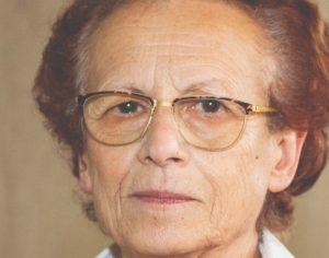 Catarina Resende de Oliveira eleita presidente do conselho geral da ESEnfC