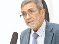 Dia da ESEC lembra urgência de novas instalações