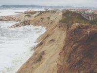 Margem sul mobiliza-se  em defesa da qualidade ambiental