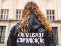 Futuros jornalistas com baixas expetativas sobre o seu futuro